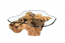 Roots coffee table Code #2053