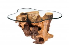 Roots coffee table Code #234