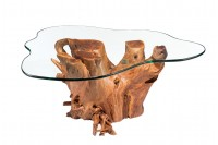 Roots coffee table Code #83