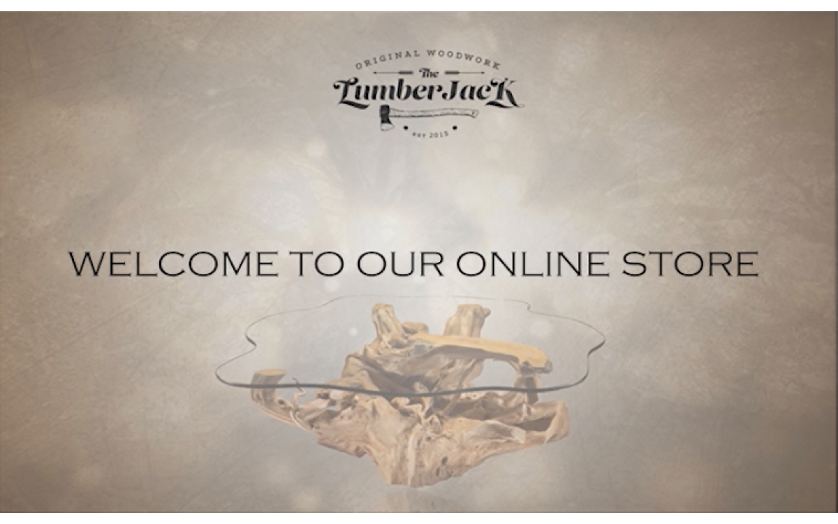 Take a tour in our website!