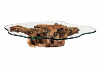Roots coffee table Code #2689